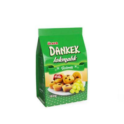 Dankek Lokmalik Cake with Grapes , 2 pack