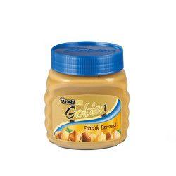 Ülker - Golden Hazelnut Spread , 350 g
