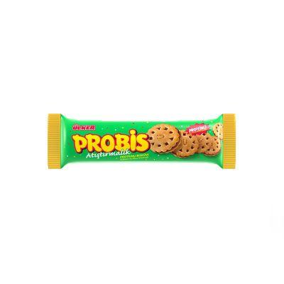 Probis Sandwich Biscuit , 3 pack