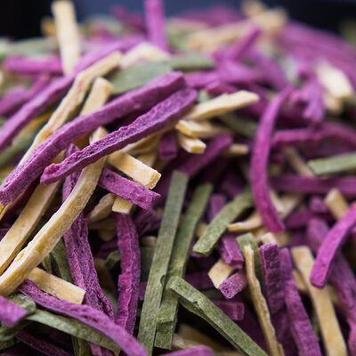 Vegetables Flavored Turkish Noodle Erişte , 1.1lb - 500g