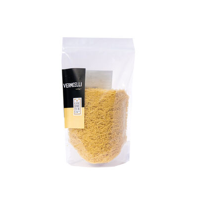Vermicelli , 1lb - 450g