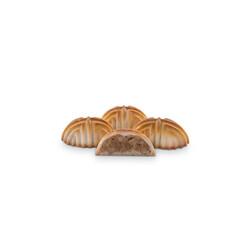 Walnut Cookies, 1.5oz - 45g - Thumbnail