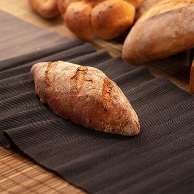 Walnut Flavored Rye Bread , 14.8oz - 422g