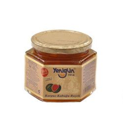 Yenigün - Watermelon Jam , 1lb - 450g