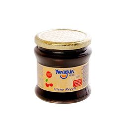 Yenigün - Cherry Jam Gold Serial , 1lb - 450g