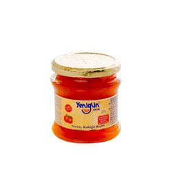 Yenigün - Cortex Citrus Peel Jam , 1lb - 450g