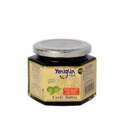 Yenigün - Pecan Figs Dessert , 1lb - 450g